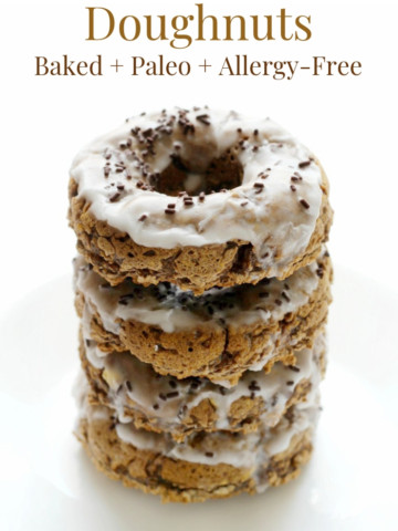 gluten-free-vegan-gingerbread-doughnut-stack-pin