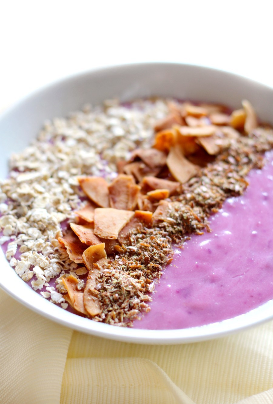 close-up-purple-sweet-potato-dairy-free-yogurt-bowl