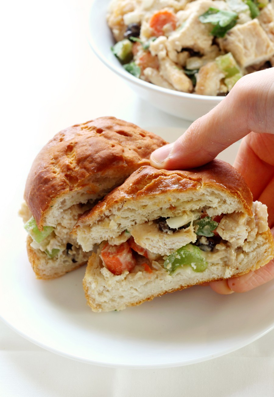 hand-grab-chicken-salad-sandwich