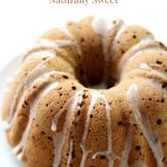 side-view-full-fruitcake-bundt-pin