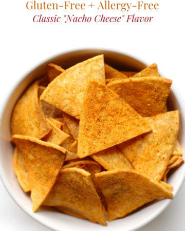 overhead-close-up-vegan-doritos-in-bowl-pin