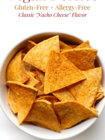 overhead-close-up-vegan-doritos-in-bowl-pin