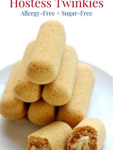 homemade-hostess-twinkies-stacked-cut-open-pin