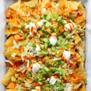 overhead-sheet-pin-vegan-buffalo-chicken-nachos-pin