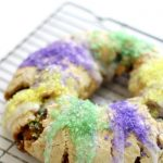 gluten-free-king-cake-wire-rack-pin