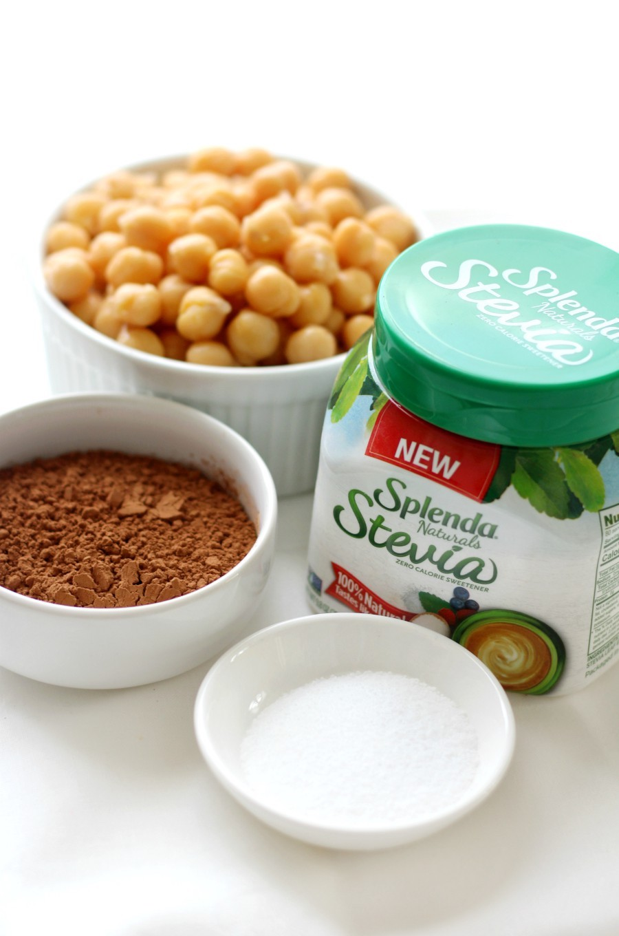 ingredients-for-crispy-cocoa-chickpeas